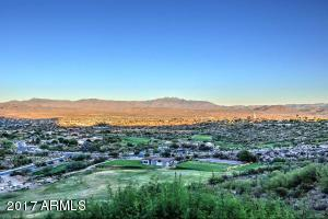 Million Dollar Views directly out your back door!