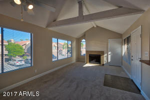 10055 E MOUNTAINVIEW LAKE Drive, 2067, Scottsdale, AZ 85258
