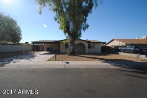 7135 W CAMBRIDGE Avenue, Phoenix, AZ 85035