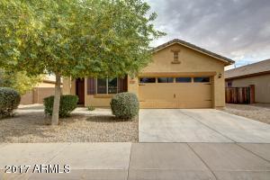 6929 S 251ST Drive, Buckeye, AZ 85326