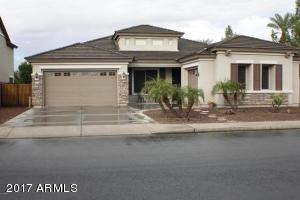 3210 N 136TH Drive, Avondale, AZ 85392