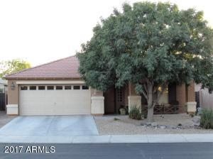 24808 N 29TH Street, Phoenix, AZ 85024