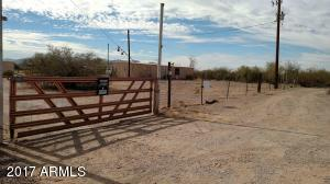 Gated entrance. Property is fully fenced.
