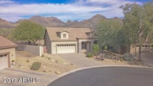 15629 N 106TH Place, Scottsdale, AZ 85255