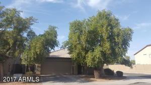 2538 S 88TH Lane, Tolleson, AZ 85353