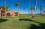7401 N SCOTTSDALE Road, 50, Paradise Valley, AZ 85253