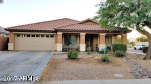 10371 W Odeum Lane, Tolleson, AZ 85353