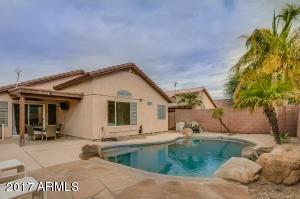 8771 E PINCHOT Avenue, Scottsdale, AZ 85251