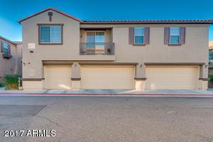 1250 S RIALTO Drive, 55, Mesa, AZ 85209