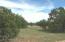 465 E Homestead Road, -, Young, AZ 85554