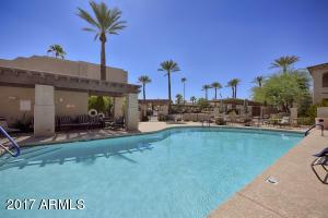 14815 N FOUNTAIN HILLS Boulevard, 206, Fountain Hills, AZ 85268