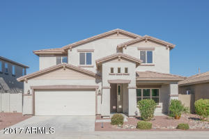 18084 W POST Drive, Surprise, AZ 85388