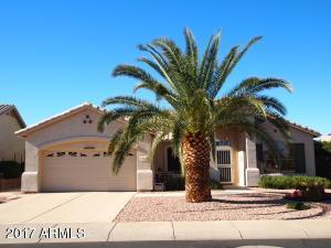 17832 N ENCANTO Drive, Surprise, AZ 85374