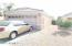 12301 W BLOOMFIELD Road, El Mirage, AZ 85335