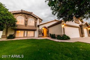 1423 N OMAHA Circle, Mesa, AZ 85205