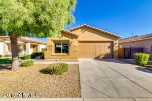 304 W DRAGON TREE Avenue, San Tan Valley, AZ 85140