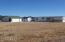 203 S Vendetta Drive, Young, AZ 85554