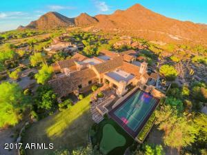 9820 E Thompson Peak Parkway, 836, Scottsdale, AZ 85255