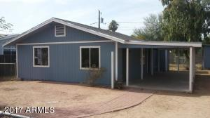 526 S 98TH Way, Mesa, AZ 85208