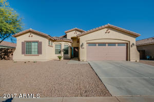 3030 E TIFFANY Way, Gilbert, AZ 85298