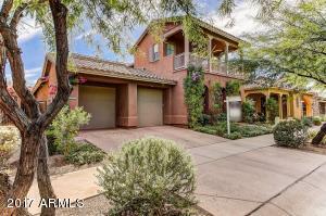 9371 E TRAILSIDE View, Scottsdale, AZ 85255