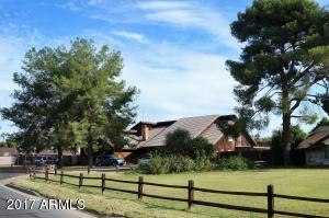 Property for sale at 1525 N Gentry Circle, Mesa,  Arizona 85213