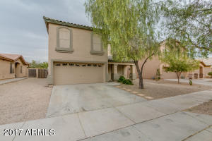 16716 W MORELAND Street, Goodyear, AZ 85338