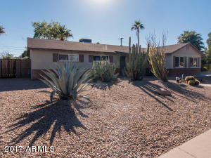 1539 W GOLDEN Lane, Phoenix, AZ 85021