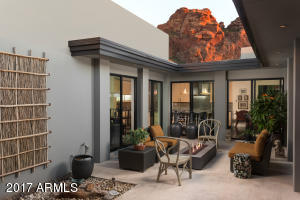 Property for sale at 5960 N Echo Canyon Drive, Phoenix,  Arizona 85018