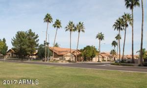9148 W PALM TREE Drive, Peoria, AZ 85382