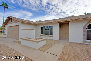 4901 E CORRINE Drive, Scottsdale, AZ 85254