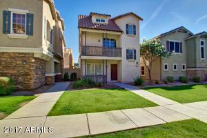 4322 E JASPER Drive, Gilbert, AZ 85296