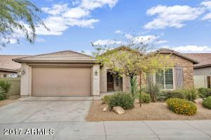 9032 W MOLLY Lane, Peoria, AZ 85383