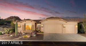 7488 E WILDCAT Drive, Gold Canyon, AZ 85118