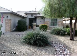 3085 E FIRESTONE Drive, Chandler, AZ 85249