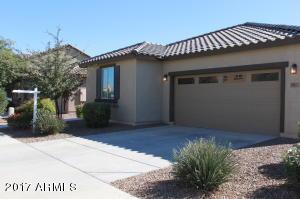 21137 E VIA DE OLIVOS, Queen Creek, AZ 85142