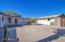 1340 E POLK Street, Phoenix, AZ 85006