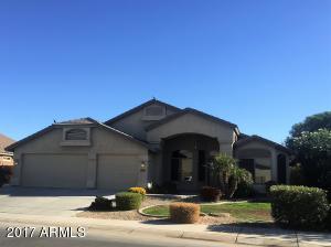 20607 N DANIELLE Avenue, Maricopa, AZ 85138