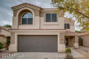 20244 N 30TH Place, Phoenix, AZ 85050