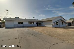 6201 W OREGON Avenue, Glendale, AZ 85301