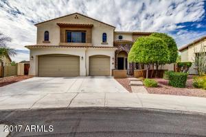 2405 E CHARLOTTE Drive, Phoenix, AZ 85024