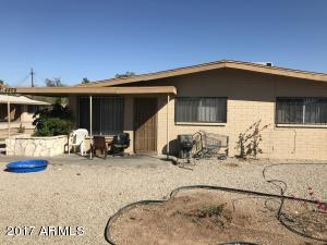 4409 N 23RD Avenue, Phoenix, AZ 85015