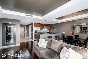 6803 E MAIN Street, 4404, Scottsdale, AZ 85251