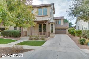 15467 W WINDROSE Drive, Surprise, AZ 85379