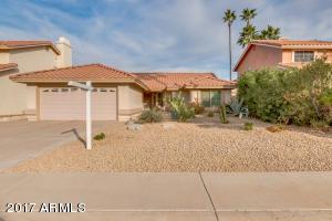 4226 E Tanglewood Drive, Phoenix, AZ 85048