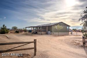 32157 N TABER Trail, San Tan Valley, AZ 85143