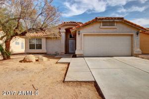 149 S ORLANDO Street, Mesa, AZ 85206
