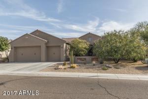 27403 N 56TH Lane, Phoenix, AZ 85083