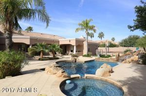 10686 E LAUREL Lane, Scottsdale, AZ 85259