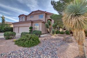 16325 E CRYSTAL POINT Drive, Fountain Hills, AZ 85268